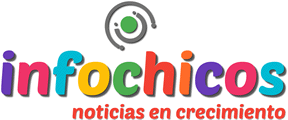 Info Chicos
